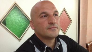 Delitto di Mongrassano, Giuseppe Marino rimane in carcere: l'ordinanza