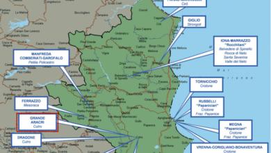 La Dia: «Nicolino Grande Aracri egemone in Calabria e in Emilia»