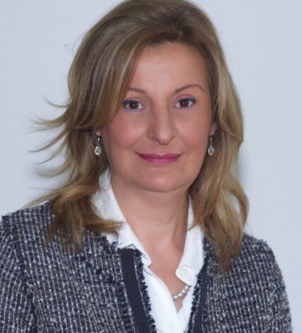Confagricoltura Cosenza replica al Presidente dell'Anbi Calabria