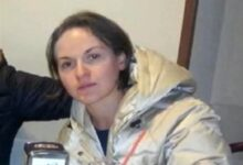 Cosenza, la perizia: «Mariangela Colonnese poteva essere salvata»