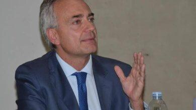 Regione Calabria, agricoltura: pagamenti per oltre 5 milioni di euro