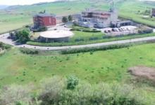 Operazione antidroga dei carabinieri della Compagnia di San Marco: il video