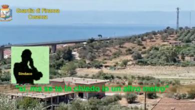 Mundo indagato, ecco le intercettazioni scottanti VIDEO
