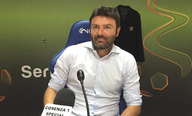 Carraro è sempre più vicino al Cosenza. Si ragiona sulla formula. L'Atalanta vuole chiudere. Problemi invece per il portiere della Lazio.