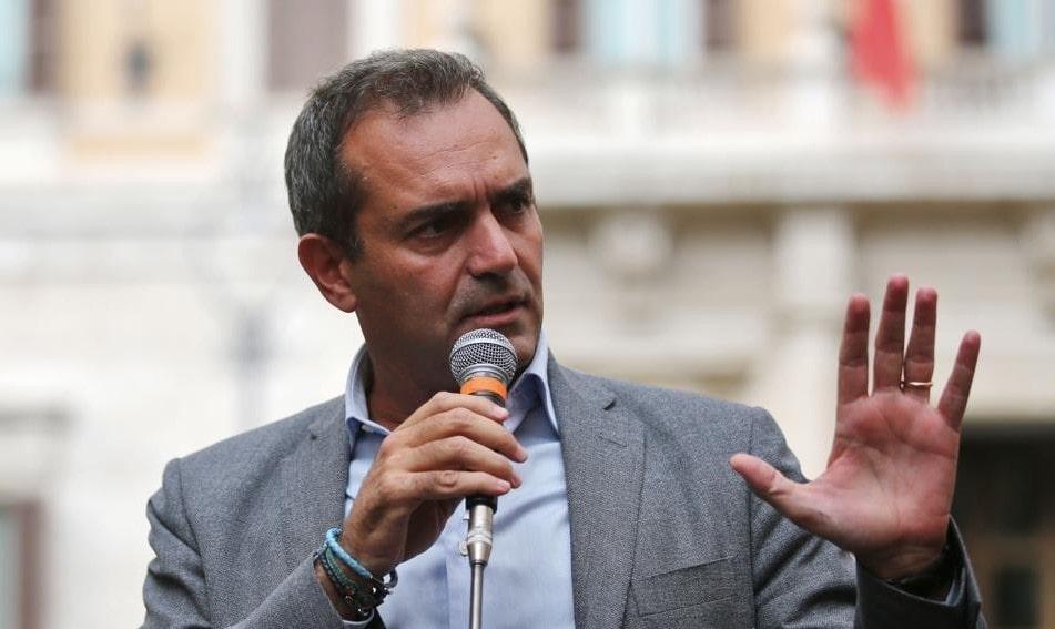 «Scopelliti smantellava la sanità e Roberto Occhiuto applaudiva in platea»