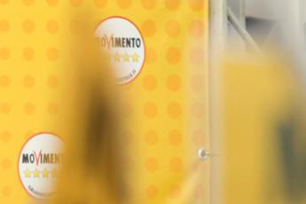 Comunali Cosenza, la lista del M5S che sostiene Bianca Rende: i candidati