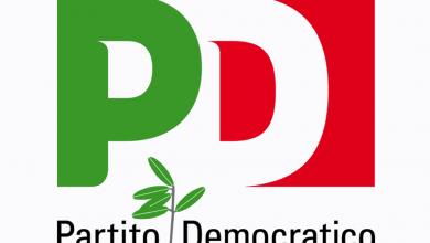Regionali Calabria, ecco la lista del Pd in provincia di Cosenza