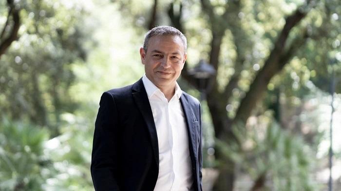 """Comunali Cosenza, la lista """"Bella Cosenza"""" sostiene Francesco Caruso"""