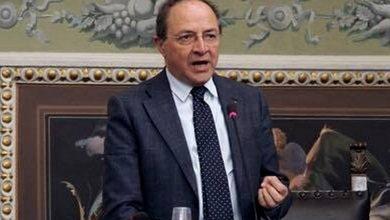 Comunali Cosenza, Iacucci: «Franz Caruso candidato del centrosinistra unito»