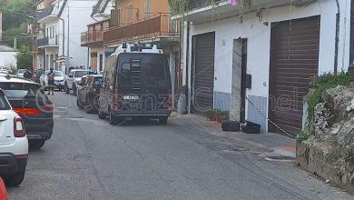 Femminicidio a Fagnano Castello, ecco dove è stata uccisa Sonia Lattari FOTO