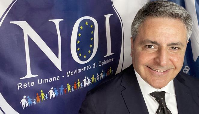 Comunali Cosenza, ecco la lista a sostegno di Fabio Gallo: i candidati
