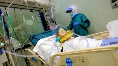 Calabria, cala la percentuale dei posti occupati in terapia intensiva