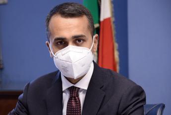 "Afghanistan, ""nessuna apertura ambasciata Italia a Kabul"""
