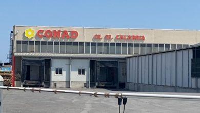 La Sibaritide perde 200 posti di lavoro, Conad si trasferisce a Montalto Uffugo