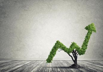 Salov presenta il primo Bilancio di Sostenibilità per un impegno a 360 gradi