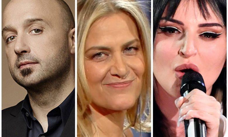 Bastianich, Arisa e Irene Grandi: ecco i super ospiti del Settembre rendese